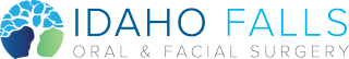 Idaho Falls Oral and Facial Surgery