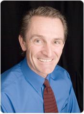 Dr. Riley Hicks,Oral Surgeon, Dental Implants, Wisdom Teeth Removal, Full Arch Restoration, Idaho Falls, ID